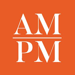AMPM : meubles, literie, linge de maison, objets de décoration tendances etc.