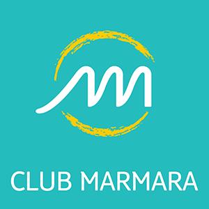 Marmara, les vacances 100% fun !