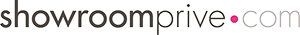 Showroomprive.com : Les ventes privés de grandes marques