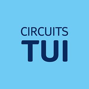 Circuits accompagnés, privés et autotours