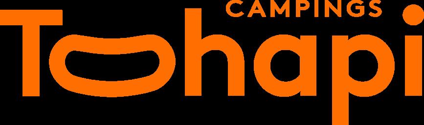 Tohapi, campings et locations de mobil-home
